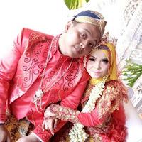 Wedding Rifai & Agnes By Rumah Pengantin Almira