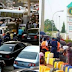 Fuel queues will disappear by weekend – NNPC