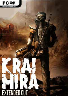 Krai Mira Extended Cut PC Full | Descargar | MEGA |
