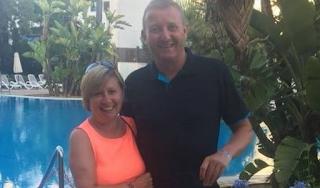 Βρετανοί τουρίστες περιγράφουν τις διακοπές τους στην Κέρκυρα: Είμαστε κολλημένοι σε μια τρύπα κολάσεως