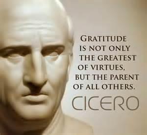 Cicero On The Good Life The Folio Society 2003 Hc Slipcase