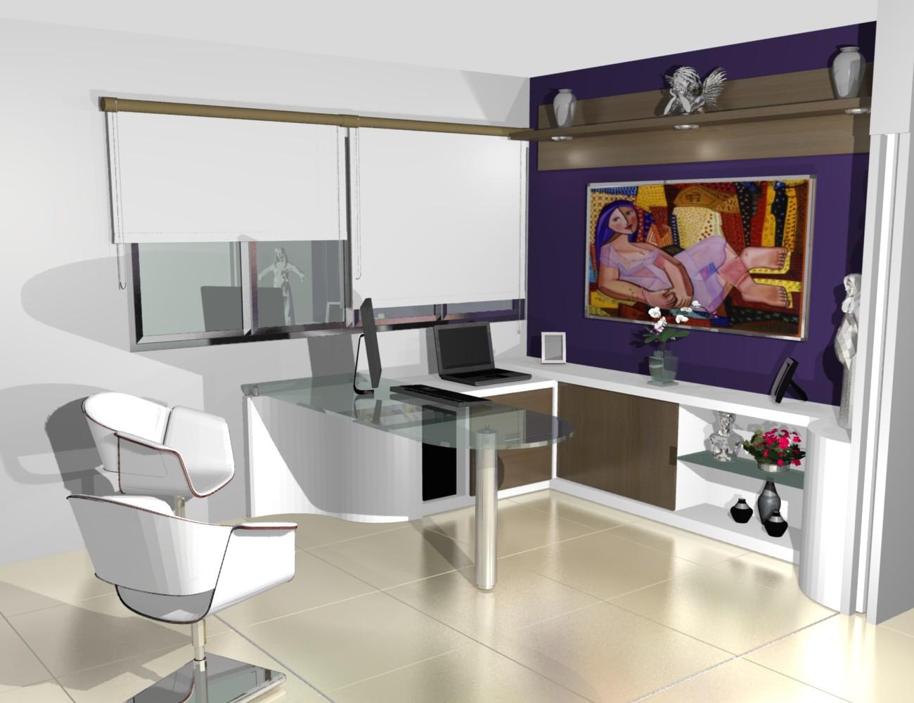 Design interiores design moveis planejados design sala for Sala design moderno