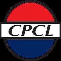 CPCL-Recruitment Online Application Form For Boi on learner's license, local job, postal jobs, create job, giants grocery, uk visa, university johannesburg,
