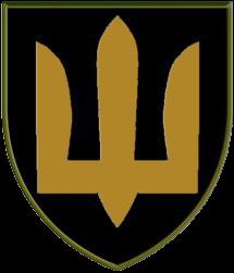 танковий СВ