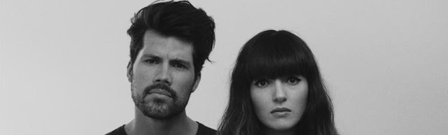 Video: Oh Wonder - Ultralife
