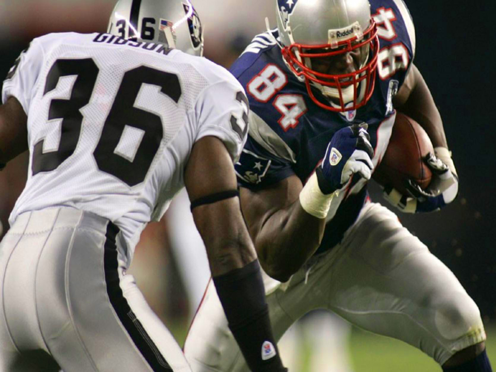 Super American Football Wallpapers Rugby Sports By: HD Sport Wallpapers: American Footbal