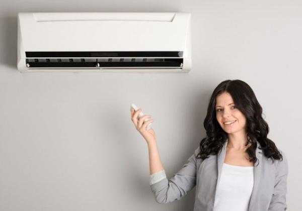 8 προβλήματα που δημιουργεί το κλιματιστικό και πρέπει να προσέξετε