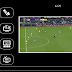 NEW EXCLUSIVE IPTV APK WITH AMAZING TOP CHANNELS