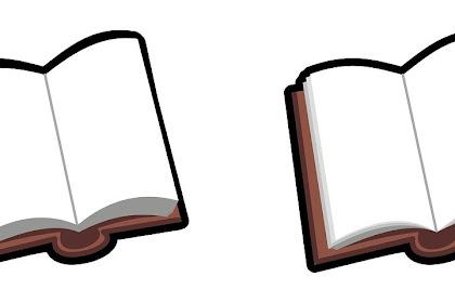 Teks Biografi : Pengertian, Ciri - Ciri, Struktur, Dan Jenis Biografi