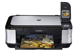 Canon PIXMA MP560 Drivers Download, Review And Price