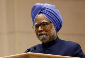 political-language-fake-and-lier-manmohan-singh