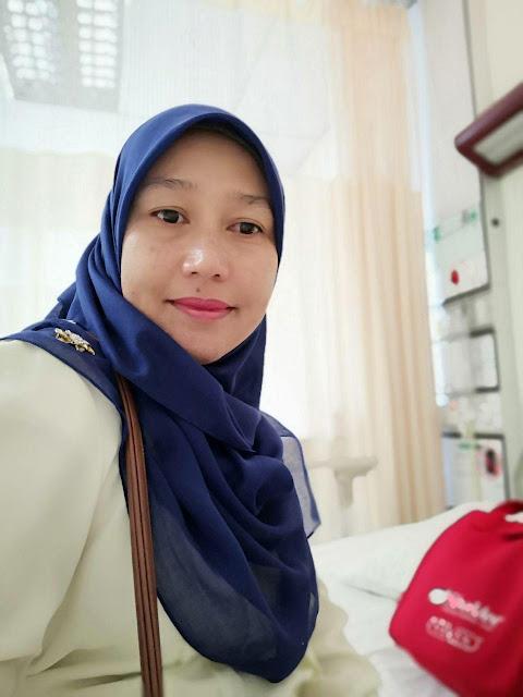 kanser limfoma