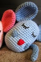 http://www.ravelry.com/patterns/library/cuddly-mice