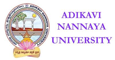AKNU Logo
