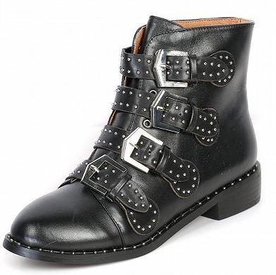 DUPES | Chaussures (1ère édition)