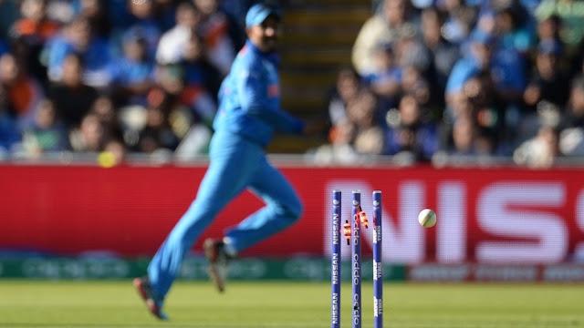 Champions Trophy, India, Pakistan, Cricket Match, Rohit Sharma, Shikhar Dhawan, Virat Kohli, Hardik Pandya, Yuvraj Singh