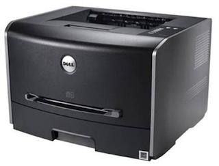Dell 1720/dn Driver Free Download