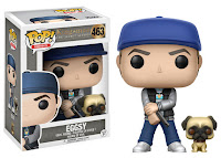 Funko Pop! Eggsy
