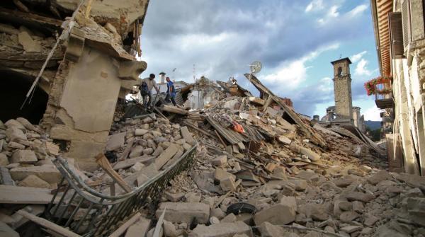 terremoto-2016