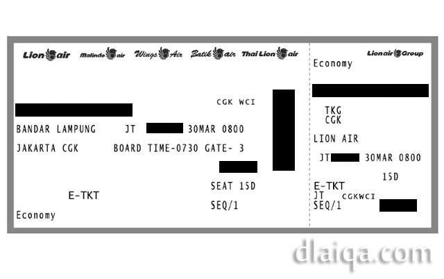 wc%2B14 - Jenis Font Boarding Pass Lion Air