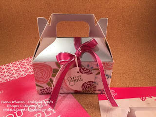 Sweet Soiree, Gift Packaging, Weddings, Table Favours,