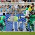 Kalahkan Senegal, Kolombia ke 16 Besar Piala Dunia 2018