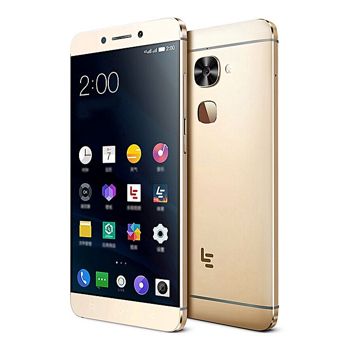 Ten (10) Cheapest Android Phones You Can Buy On Jumia - Trendy Tech Buzz