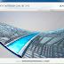 AutoCAD Civil 3D 2016 Free Download
