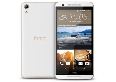 Htc one m8 drivers windows 10,7,8, How to connect Htc To PC.