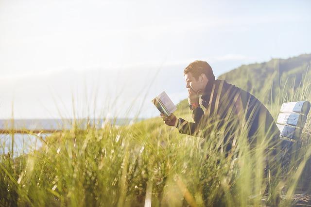 Cara dan Strategi Membaca Hebat, Mudah Paham dan Efektif Dan Cara Jitu Memilih Bacaan Yang Tepat