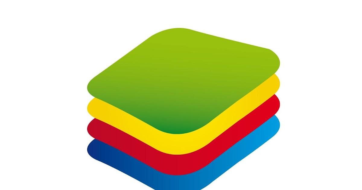 Bluestacks emulateur android pc un logiciel gratuit - Telecharger pack office pour mac gratuit ...