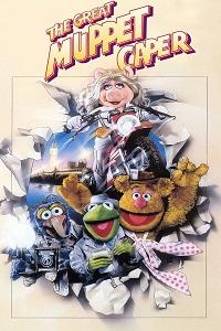 Watch The Great Muppet Caper Online Free in HD