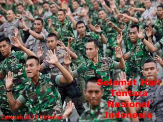hari-tentara-nasional-indonesia-2