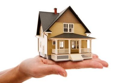 20 Rumah Yang Tidak Akan Dimasuki Malaikat Rahmat
