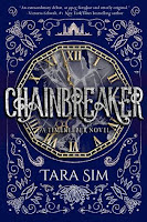 https://www.goodreads.com/book/show/34138282-chainbreaker?ac=1&from_search=true