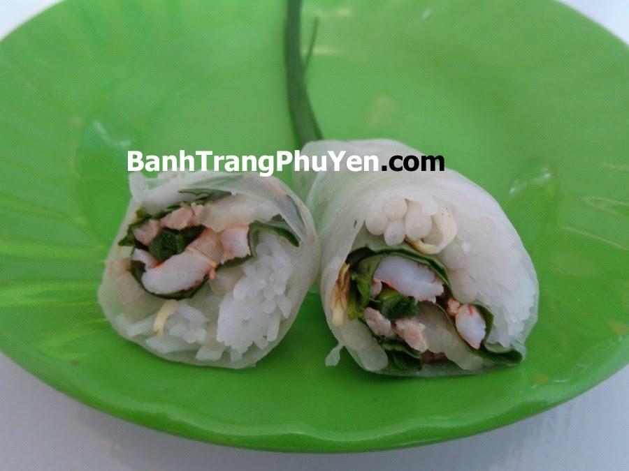 Dac-San-Phu-Yen-Sai-Gon-banh-trang-hoa-da