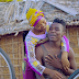 New Video: Aslay - Angekuona (Official Music Video)