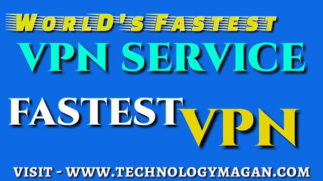 https://www.technologymagan.com/2019/02/everything-you-need-to-know-about.html
