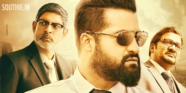 Sarrainodu, Brahmotsavam, SGS, NKP, SCN Top Telugu movies of 2016. Nannaku Prematho is the bigger hit for NTR, This movie has made 48 crore at the world wide box office and the with satellite rights this movie has crossed 50 crore mark.