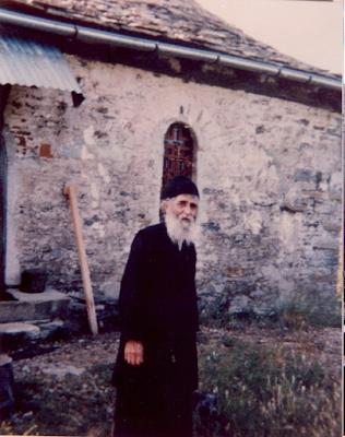 Agios-Paisios-Katastash-synagermoy
