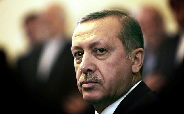 O presidente turco Recep Erdogan diz que seu país está determinado a participar de uma eventual operação para recapturar a cidade iraquiana de Mosul apesar das objeções do Iraque, somando-se as tensões entre os dois vizinhos