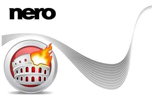 Nero CD Burner for Ubuntu 12 10/12 04/11 10/Linux Mint
