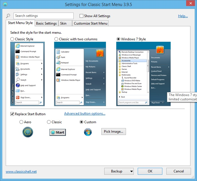 How to make Windows 8 1 work and feel like Windows 7
