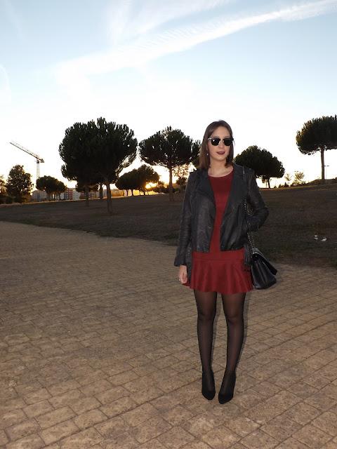 http://conndenoemi.blogspot.com.es/2016/11/vestido-zaful.html
