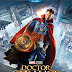 Review of Marvel's Doctor Strange on Blu-Ray