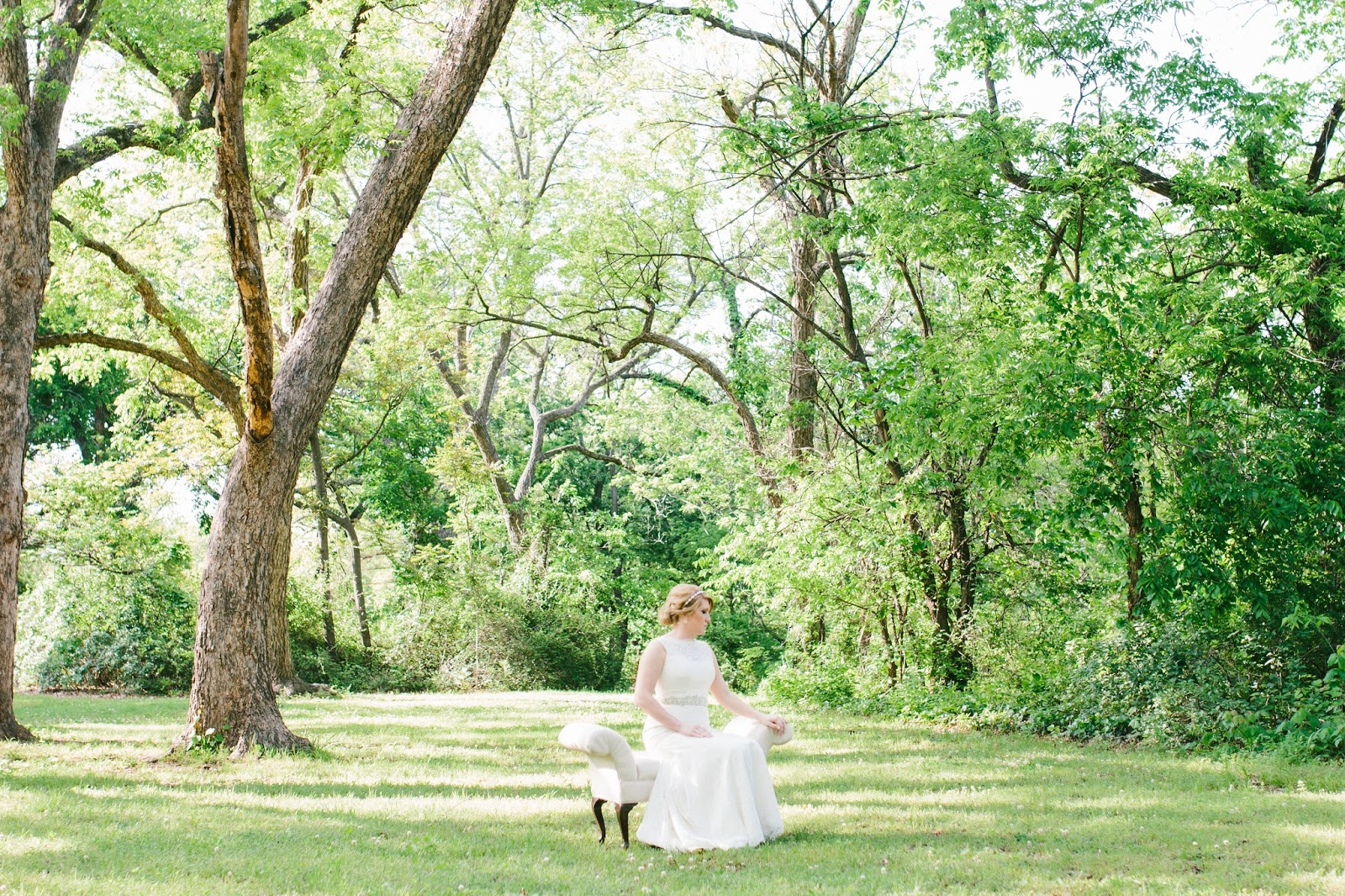 perkins oklahoma wedding photographer