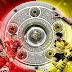 """Bayern x BVB estremece a Bundesliga: 100º """"Der Klassiker"""" da história é a final antecipada"""