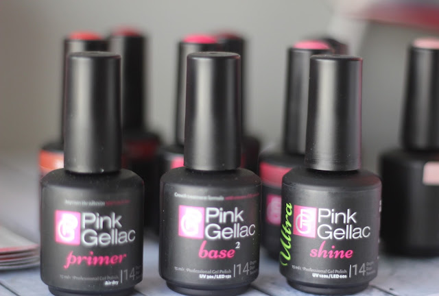 photo-pink-gellac-kit-manicura-permanente-casa-opinion-uñas-gel