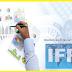 شهاده المعايير الدولية للتقارير المالية  ال IFRS |ماهى شهاده المعايير الدوليه للتقارير وشرح كيفيه الحصول عليها ؟