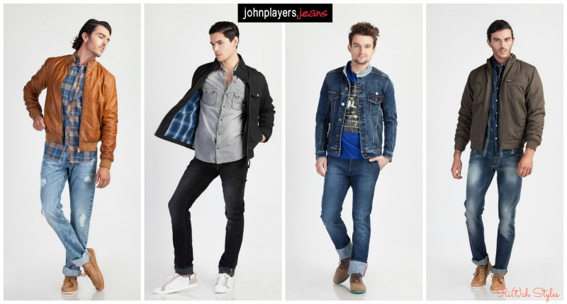 John-players-denims-autumn-and-winter-2015-collection-denimjacket-leatherjacket-winterjacket-ritchstyles